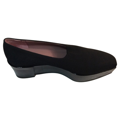 Robert Clergerie Slipper