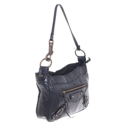 Balenciaga Bag in black