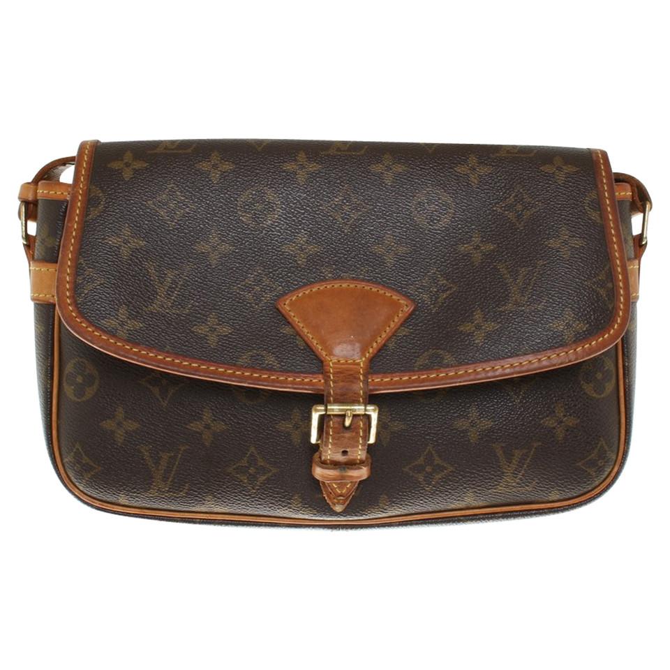 Tassen Van Louis Vuitton Kleding Online Insider Louis Vuitton Schoudertas Gemaakt Van Canvas Koop