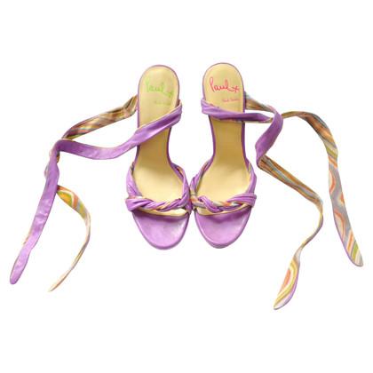 Paul Smith sandalen