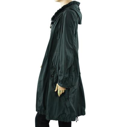 Andere Marke High Use - Oversized Jacke