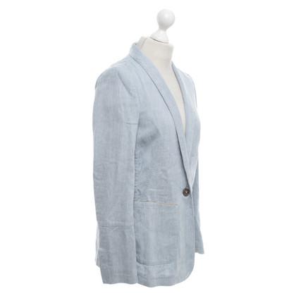 Hugo Boss Blazer in light blue