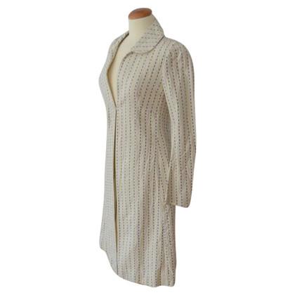 Marni Taillierter Mantel