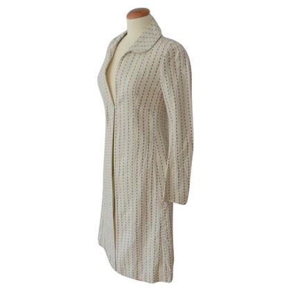 Marni Waisted coat