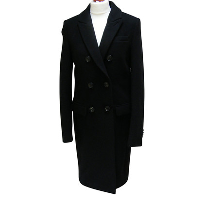 Drykorn Wool coat * Cumbria * with cashmere