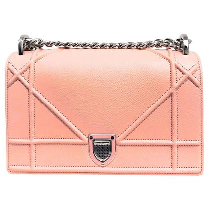 "Christian Dior ""Diorama Bag Small"""
