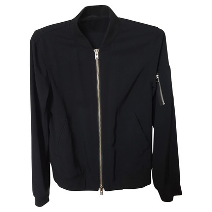Closed  Giacca Bomber