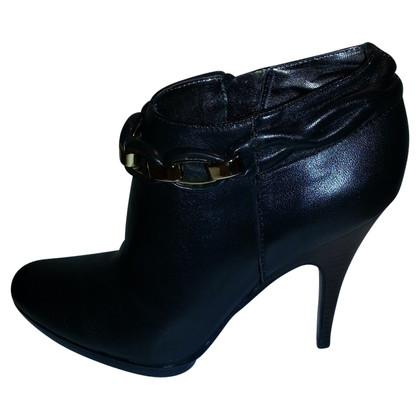 Calvin Klein laarzen