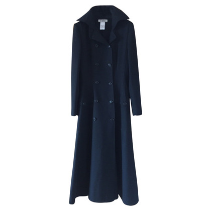Chloé Black coat