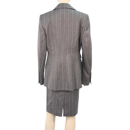 Karen Millen Wool costume