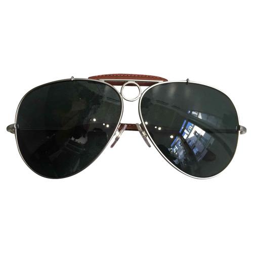 Ralph Lauren Lunettes de soleil Ralph Lauren - Acheter Ralph Lauren ... b4ccc782f656