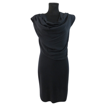 Marc Cain knitted dress