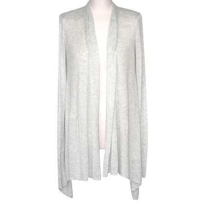 Ted Baker Cardigan in grey