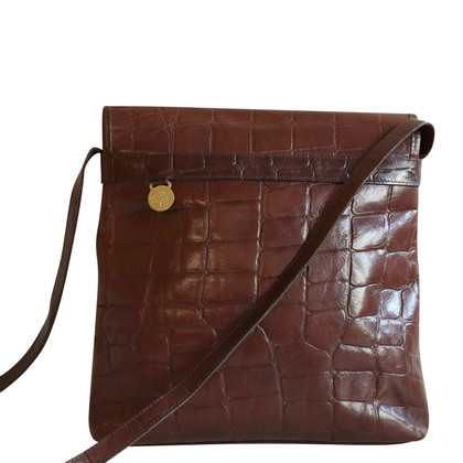 Mulberry Borsa messenger