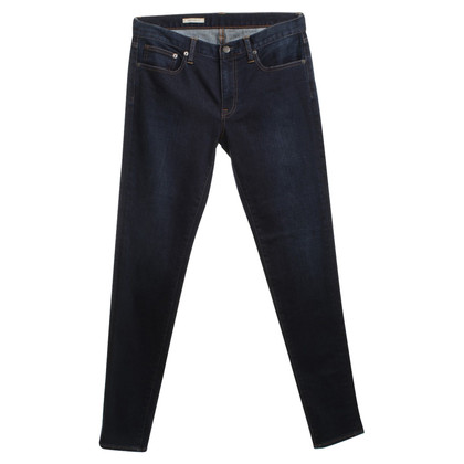 Ralph Lauren Jeans in dark blue