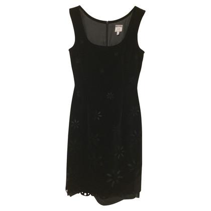 Moschino Love cocktail dress