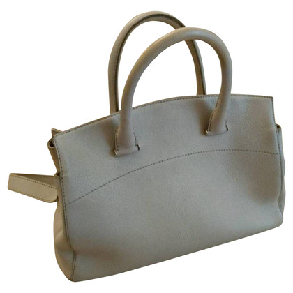 Max Mara sac à main
