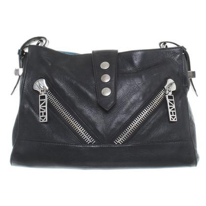 Kenzo Bag in zwart