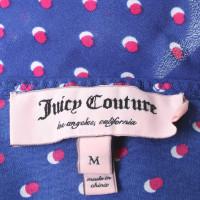 Juicy Couture Tanktop in Multicolor