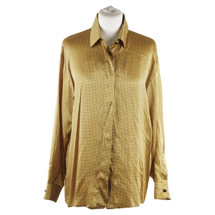 Andere merken Genny - blouse