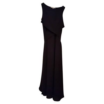Maje vestito nero