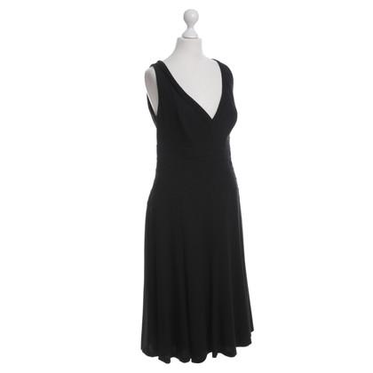Laurèl Ausgestelltes Kleid