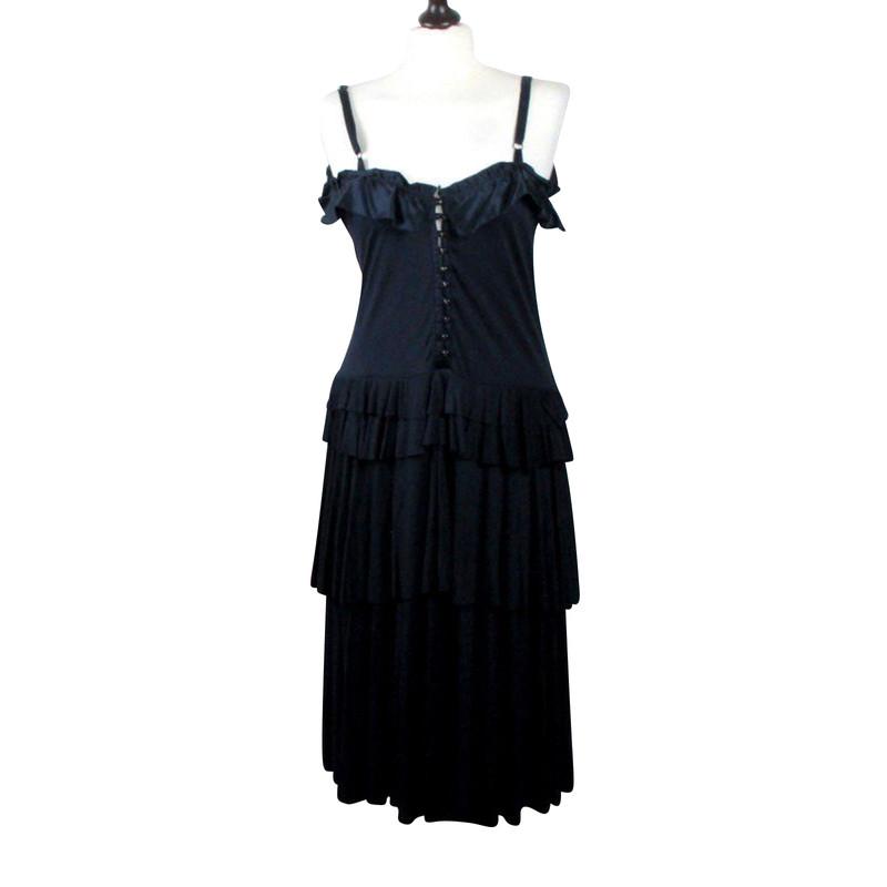 Kleid bei ebay kaufen