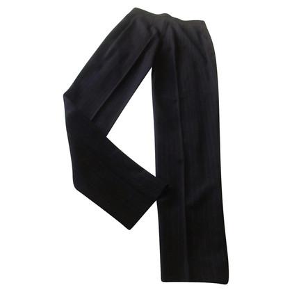Dolce & Gabbana Pak in zwart