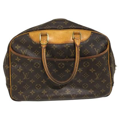 Scarpe Louis Vuitton Outlet Online
