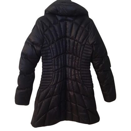 Blauer USA manteau de duvet
