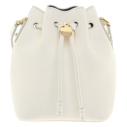 Dolce & Gabbana Shoulder bag in white