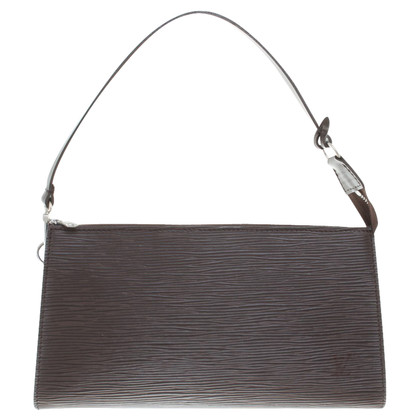 Louis Vuitton Pochette from Epileder