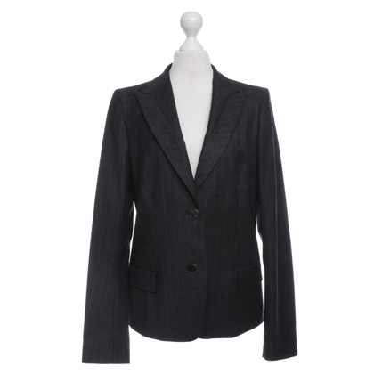 JOOP! Blazer in Dark Grey