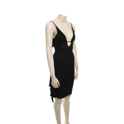 Gucci tender dress