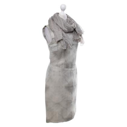 Hugo Boss Dress and cloth