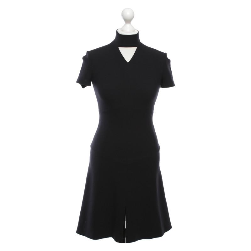 Kleider online shop at