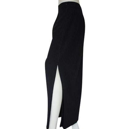 Pauw Maxi skirt