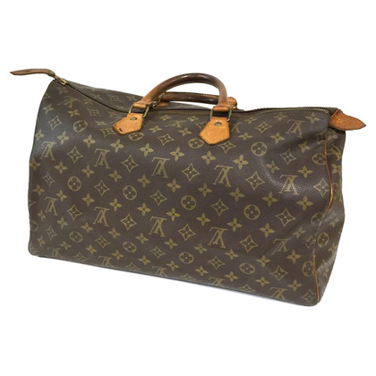 Louis Vuitton Louis Vuitton Speedy 40