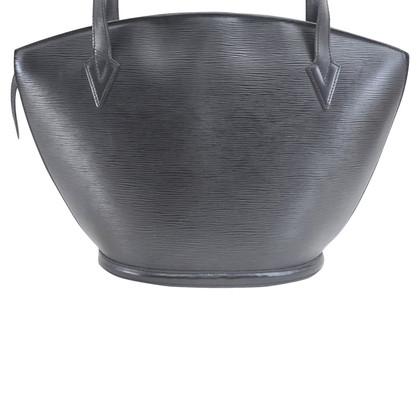 Louis Vuitton Saint Jacques GM zwart