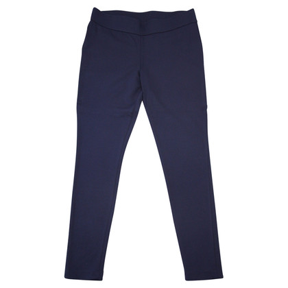 Ralph Lauren Legging in donkerblauw