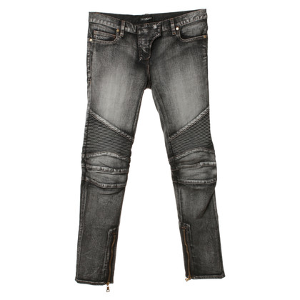 Balmain Jeans in grey