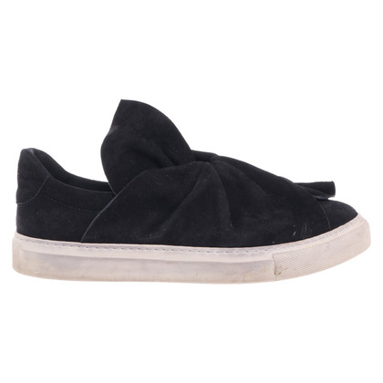 Ports 1961 Suede slippers