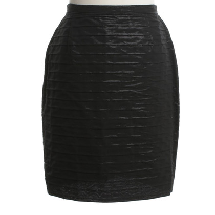 D&G Shining skirt