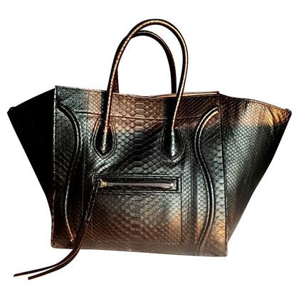 "Céline ""Luggage Phantom Bag"""