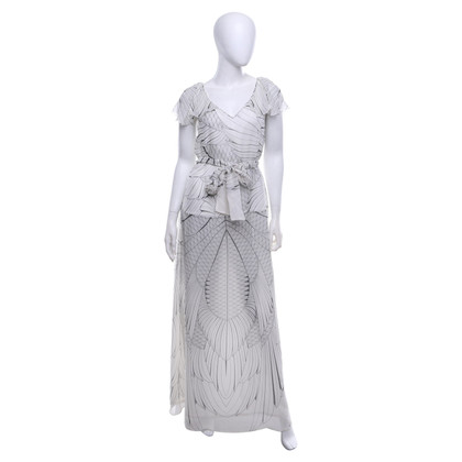 Alice By Temperley Silk dress