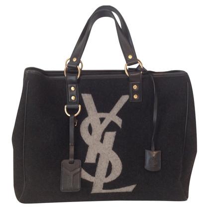 Yves Saint Laurent sac à main