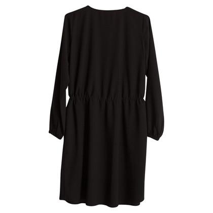 Vanessa Bruno Midi Dress