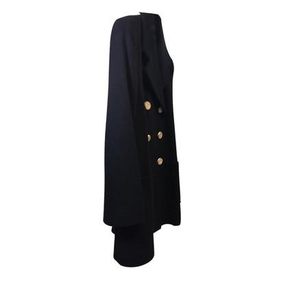 Other Designer coat