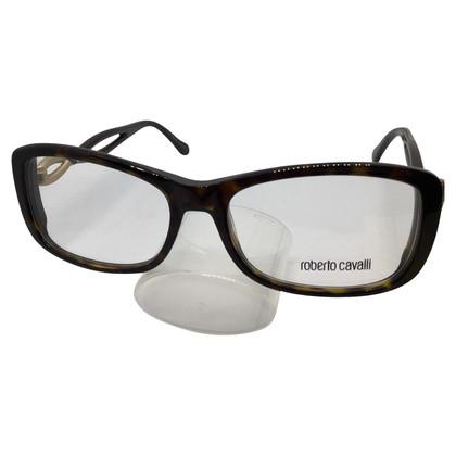 Roberto Cavalli glasses