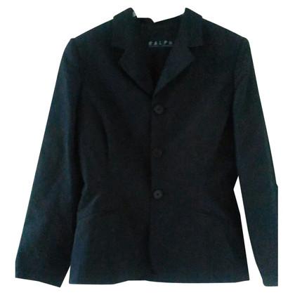 Ralph Lauren Black Label blazer